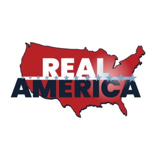 Real America with Ronna McDaniel