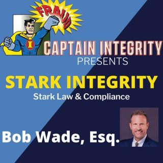 Stark Integrity