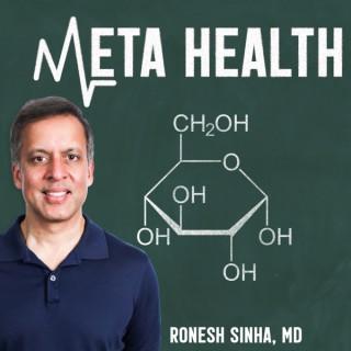 The Meta Health Podcast