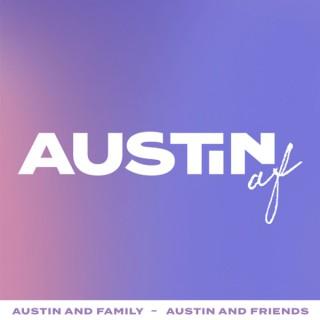 Austin AF
