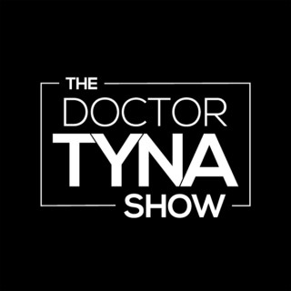 The Dr. Tyna Show