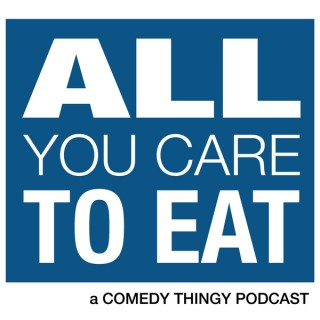 All You Care To Eat
