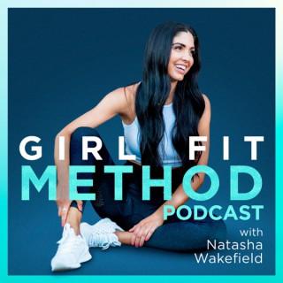 Girl Fit Method Podcast