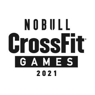 CrossFit Games Podcast