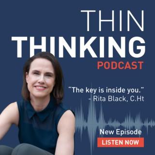 Thin Thinking Podcast