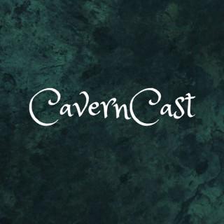 CavernCast