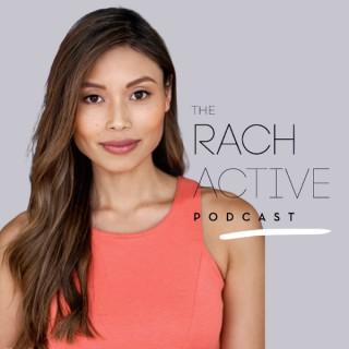 The Rach Active Podcast
