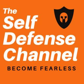The Self Defense Channel