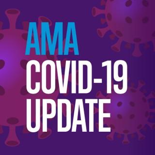 AMA COVID-19 Update