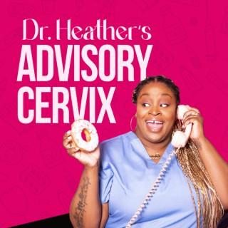 Advisory Cervix