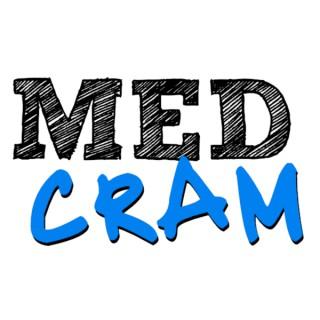MedCram