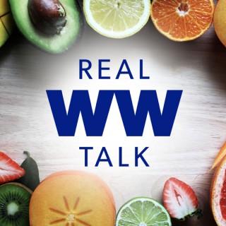 Real WW Talk