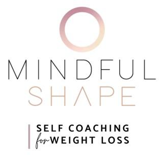 Mindful Shape
