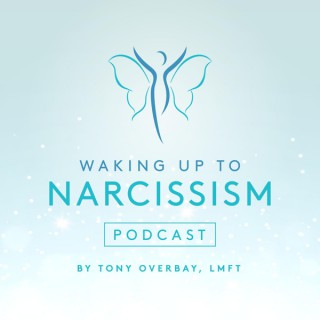 Waking Up to Narcissism