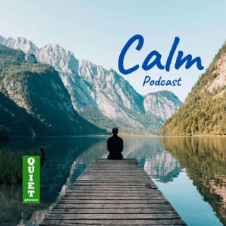 Calm Podcast