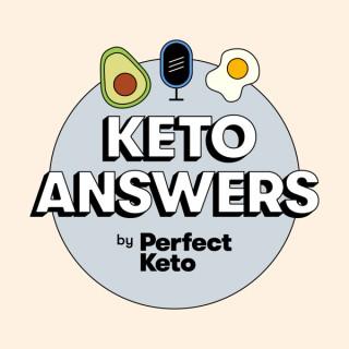Keto Answers Podcast