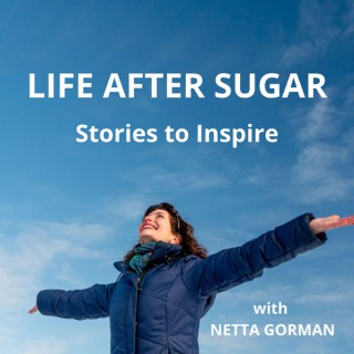 Life After Sugar