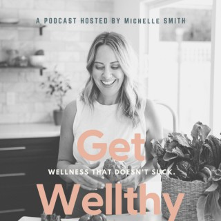 Get Wellthy