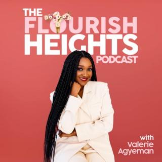 The Flourish Heights Podcast