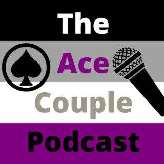 The Ace Couple