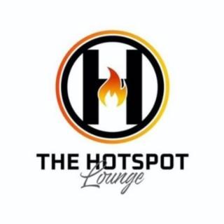 The Hotspot Lounge