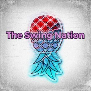 TheSwingNation