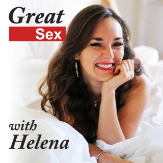 Great Sex with Helena