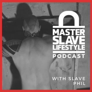 The Master Slave Lifestyle.com Podcast