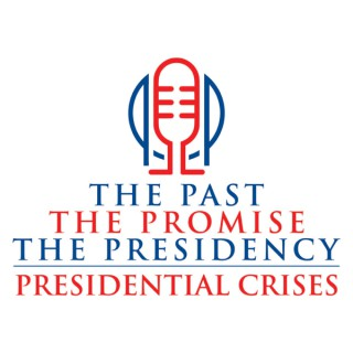 The Past, the Promise, the Presidency
