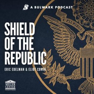 Shield of the Republic