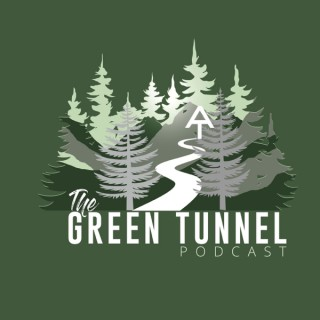 The Green Tunnel