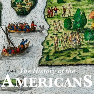 The History of the Americans