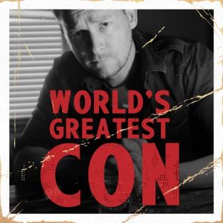 World's Greatest Con