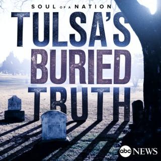 Tulsa's Buried Truth