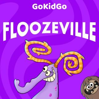 Floozeville
