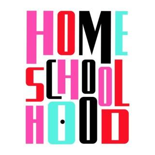 Homeschoolhood