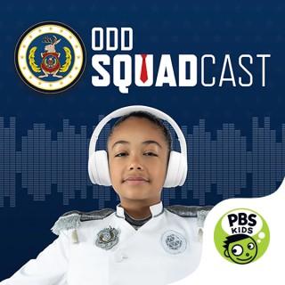 Odd Squadcast