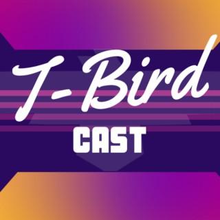 T-BirdCast