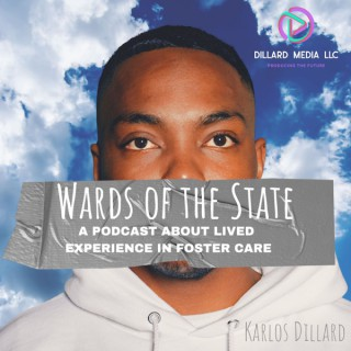 Wards of the State
