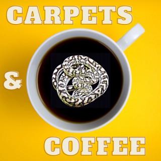 Carpets & Coffee