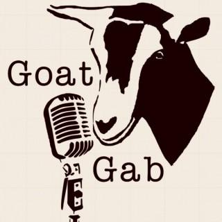 Goat Gab