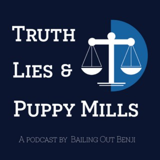 Truth, Lies and Puppy Mills