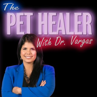 The Pet Healer