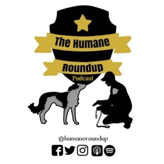 The Humane Roundup