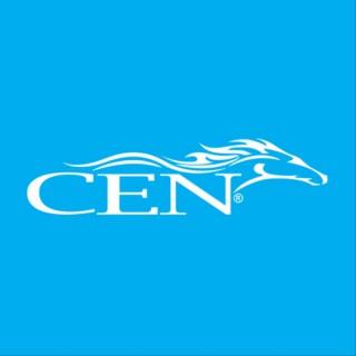 CEN Horse Nutrition