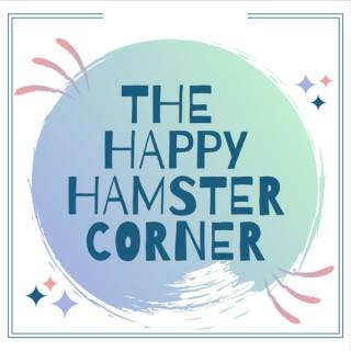 The Happy Hamster Corner