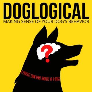 DogLogical: Making Sense of Your Dog's Behavior