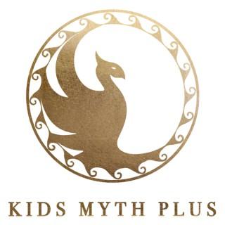 Kids Myth Plus