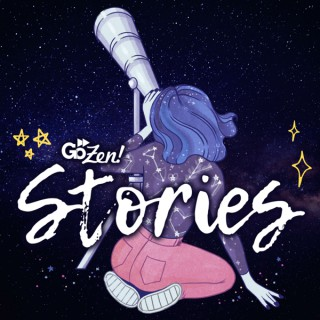 GoZen! Stories