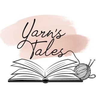 Yarn's Tales